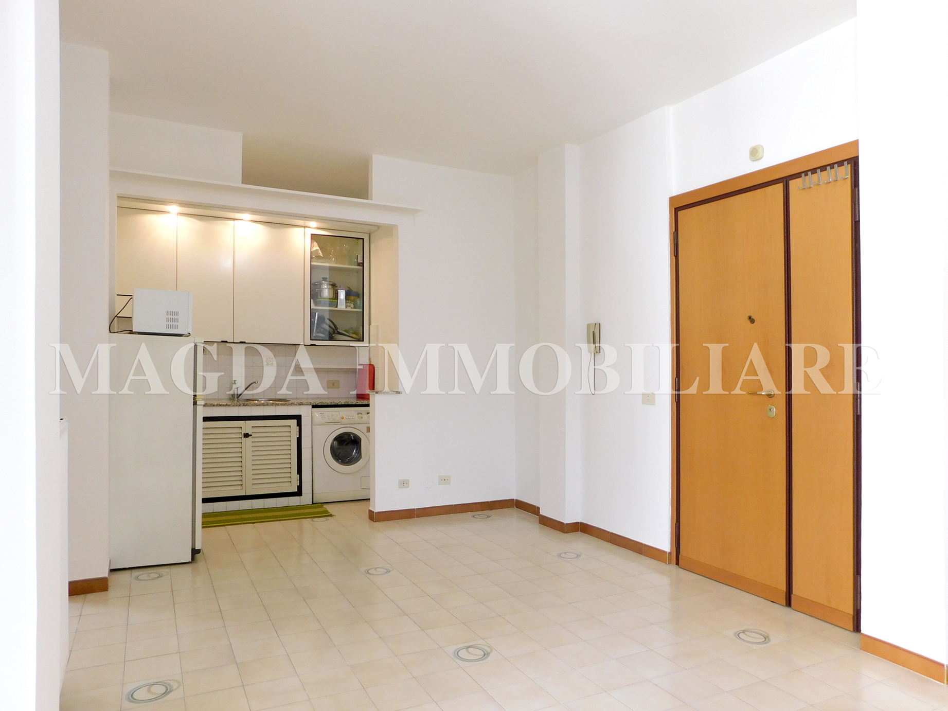 Appartamento a Cerenova - Via dei Tirreni, 6