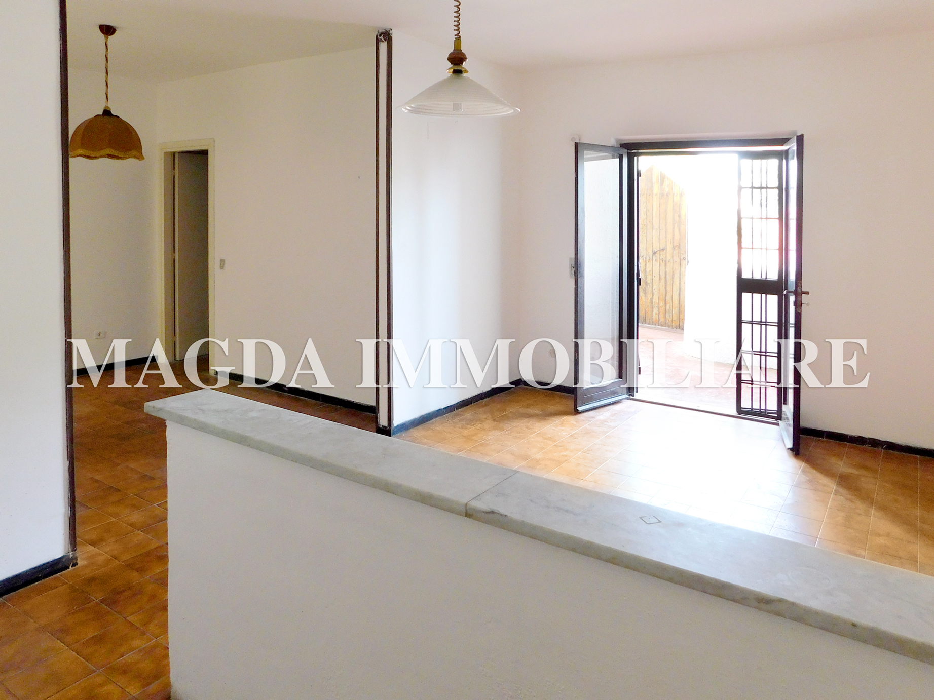 Appartamento a Cerenova - Largo Roma, 8